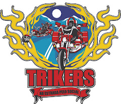 Trikers