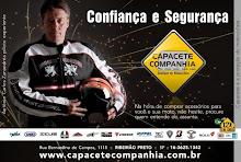 Capacete & Companhia