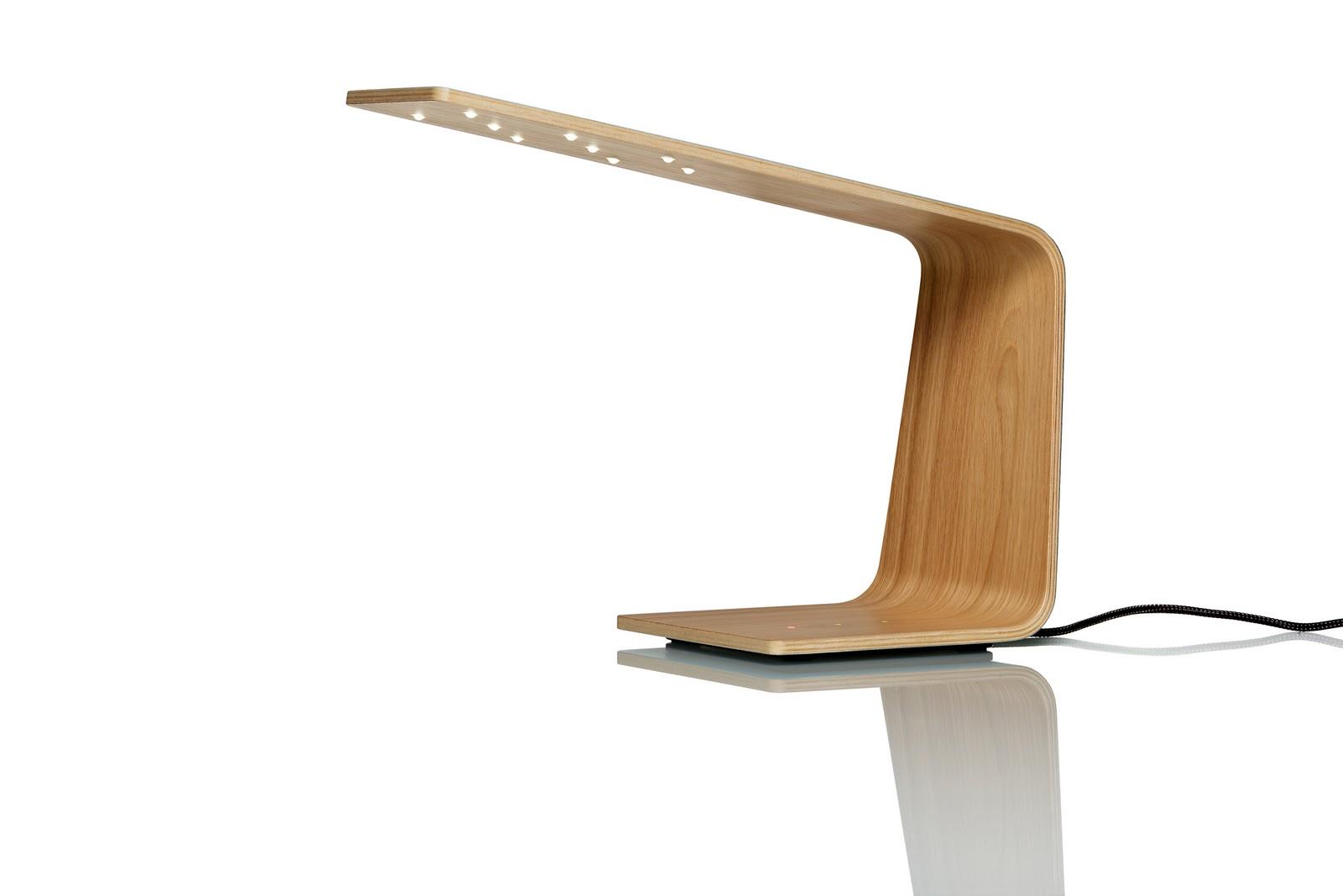 Touch Sensitive Lamp Simple Modern Design Ledo Lamps Picture On Tunto Led  Series Fine Slim Designed Nice Ideas