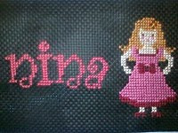 customade crossstitch..click it!!!
