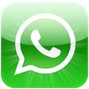 whatsapp%2Bicon.png
