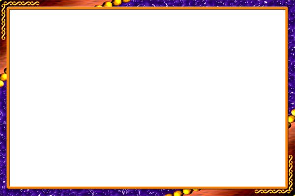 Psdfiles4ublogspotcom 4x6 psd frame15 psd files photoshop psd files designs graphics for Border psd