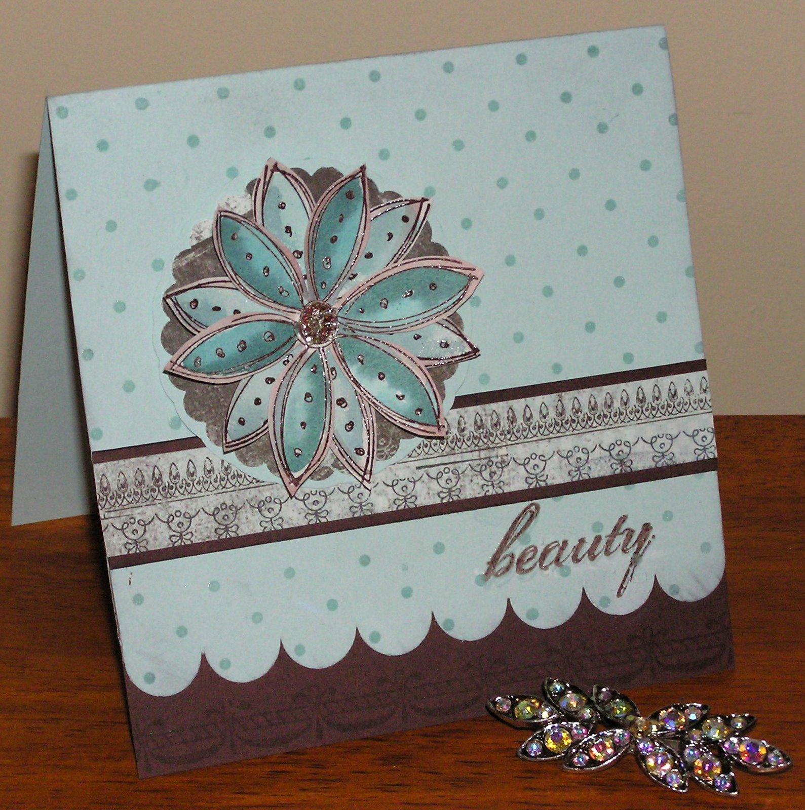 [beauty+card.JPG]