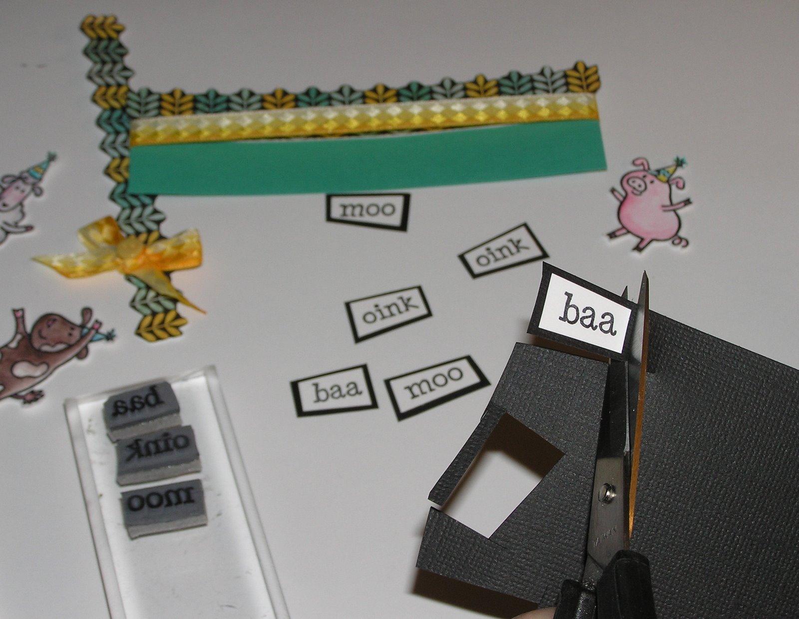 [5+Cut+black+mats+on+baa+baa+oink+oink+moo+moo.JPG]