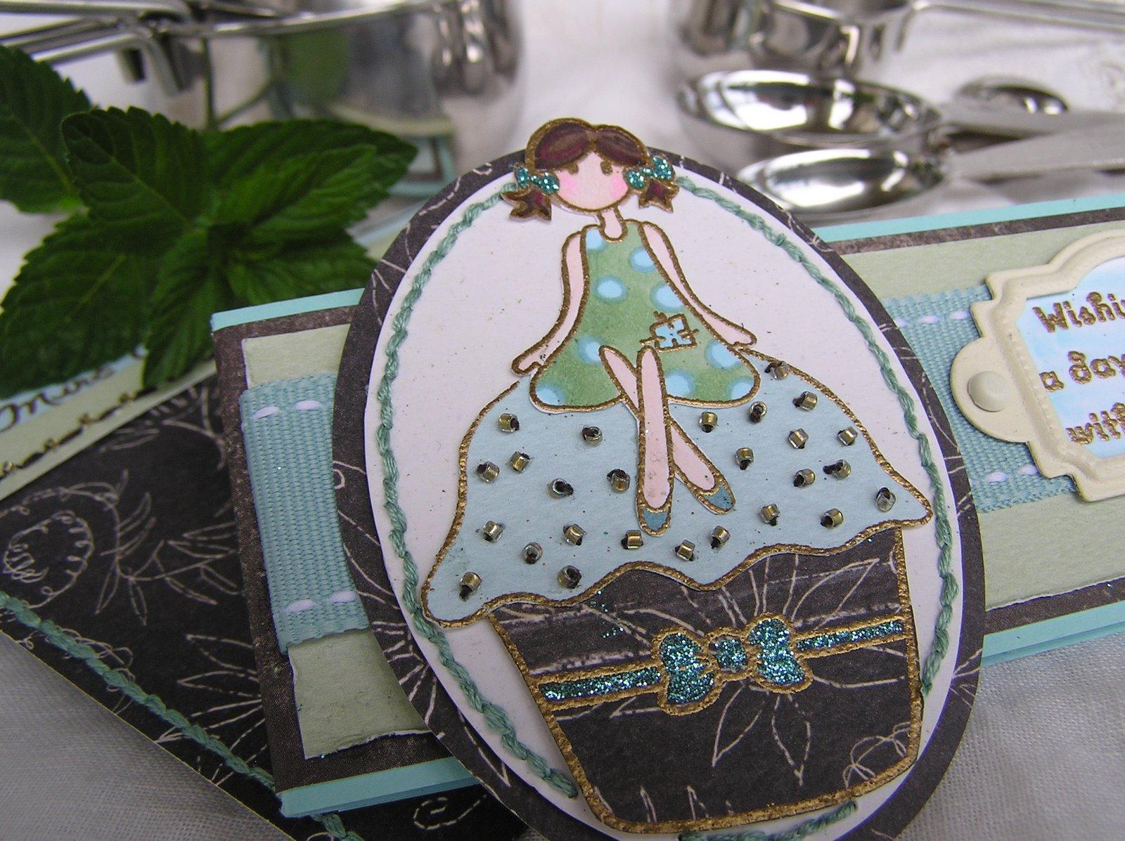 [LPS+katie+cupcake+DETAIL+bead+sprinkles.JPG]