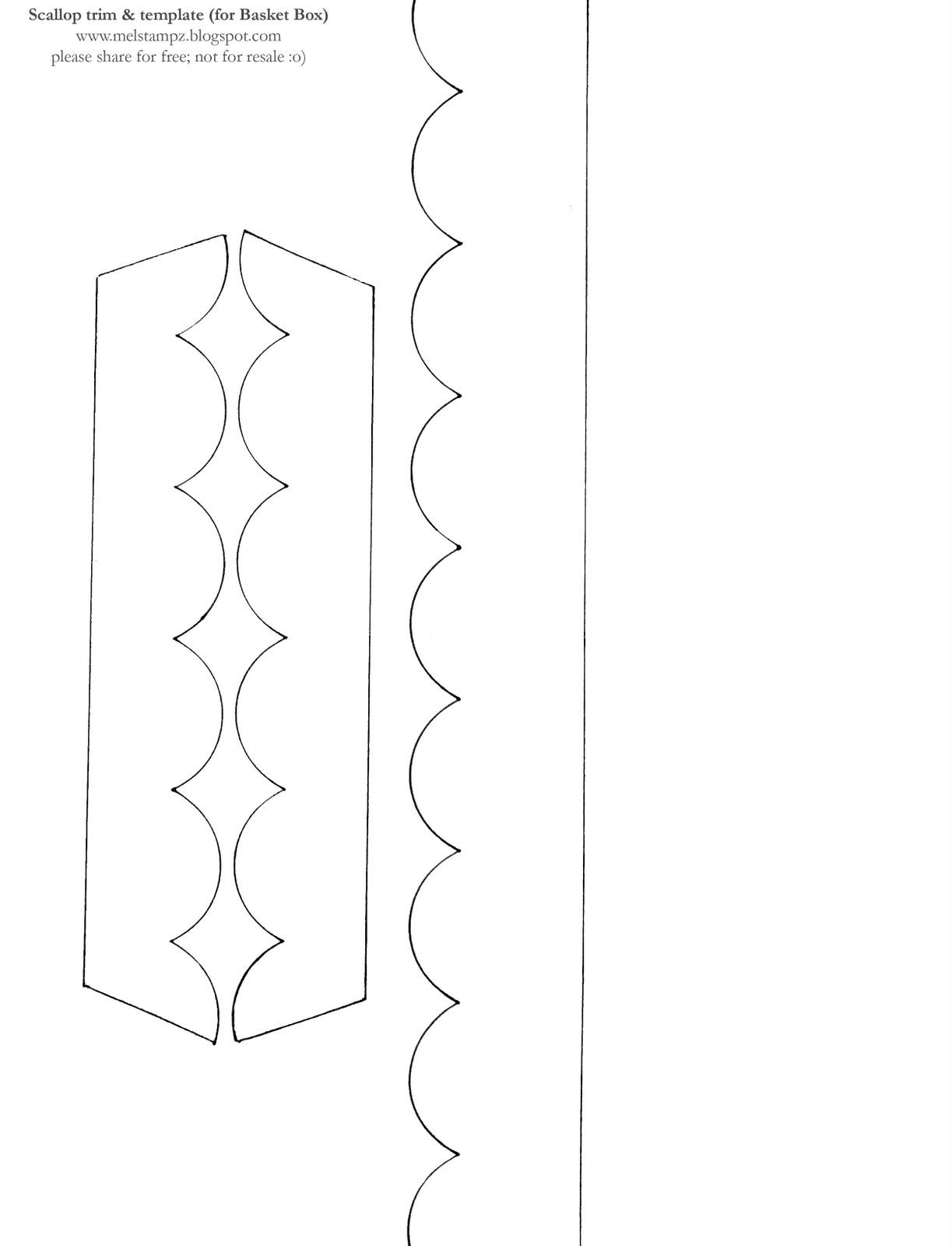 [scallopTRIM+template(forBasketBOX)_melstampz.jpg]