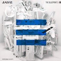 Album roll