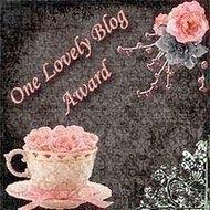 Award hoch Zwei