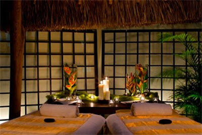 Romance Is In The Water In Aruba: Celebrate Coral Spawning Season With