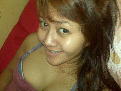 Hot Montok Paha motherly Mulus Gadis Natural Girl ngentot toket abg ...