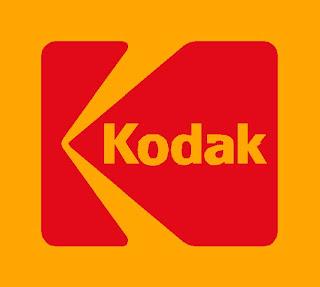 Curso Basico de Fotografia Kodak - ReiDoDownload.BlogSpot.com
