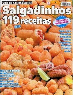 http://3.bp.blogspot.com/_B6F29OH3MSo/SQtdkcqcW1I/AAAAAAAABA4/bhLmBj9JI-U/s320/salgadinhos.jpg