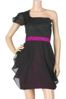 http://3.bp.blogspot.com/_B6J6nGs6VwA/SdDelCxE-lI/AAAAAAAASX4/1zRsjz7drLg/s400/Muna+silk+blend+asymmetric+dress+with+peekaboo+fuchsia+skirt.jpg