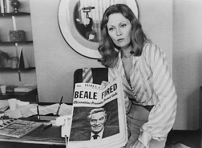 Faye dunaway network images amp pictures becuo