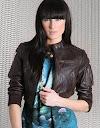 Leather Bomber Jacket Styles