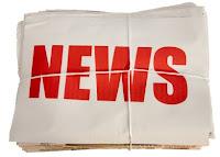 news on blog