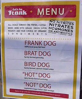 Image Result For Beef Frank