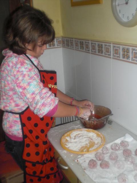 Lobirecetario mi pinche de cocina - Test pinche de cocina ...