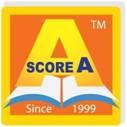 Score A Programme™