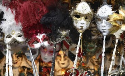 Изберете си подходяща, котираща се достатъчно добре маска!