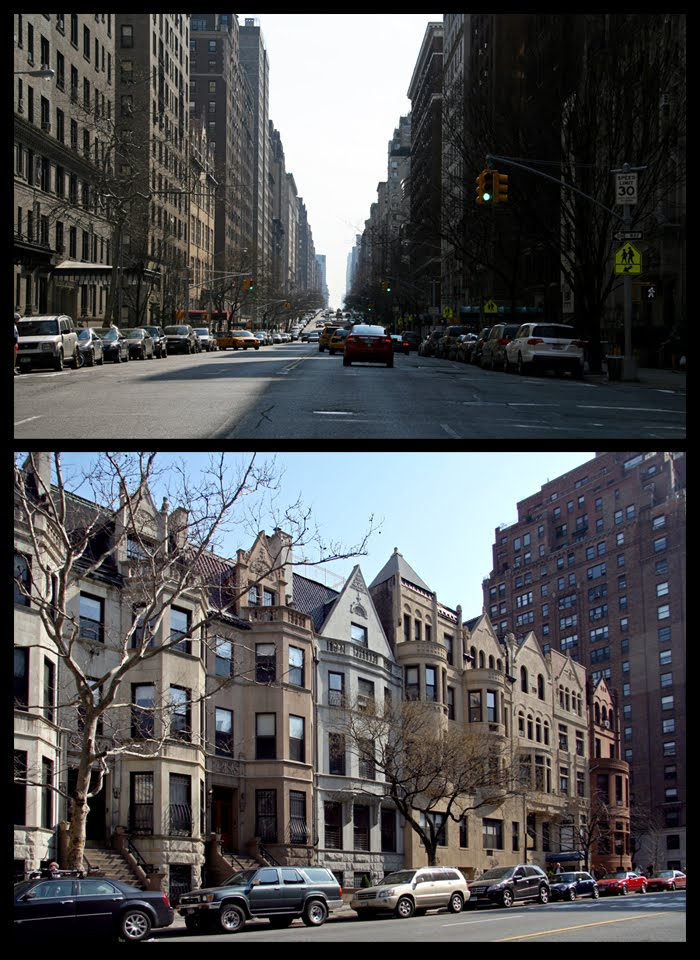 New York APlaceCalledHome700
