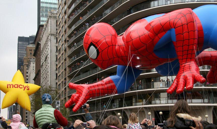 http://3.bp.blogspot.com/_B6gyINLrSBg/Sw63nDRmenI/AAAAAAAAFtc/-rUiYf_DxnU/s1600/Thanksgiving2009_1.jpg