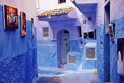 Tiempos espacios culturas grecia antigua for Casas griegas antiguas