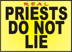 [Real+Priests.jpg]
