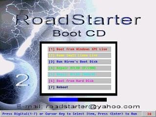 http://3.bp.blogspot.com/_B71fFzpjTGw/S52_AAAbeNI/AAAAAAAAHQw/8RQATrb37XA/w1200-h630-p-nu/7.jpg