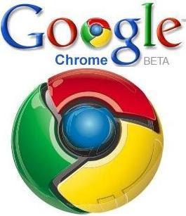 Download ChromePlus 1.2