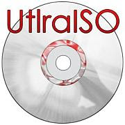UltraISO Premium Edition v9.3.1.2633 19