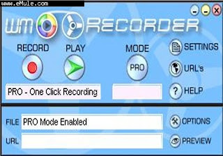 22 WM Recorder v11.3