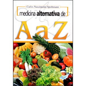 2 Download   Livro Medicina Alternativa de A a Z