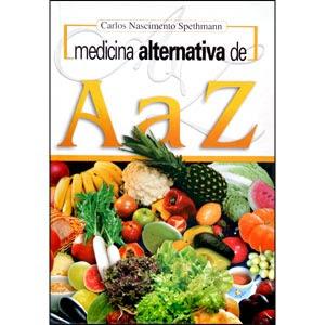 2 Download   Livro Medicina Alternativa de A a Z