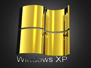 Windows xp pro sp3 cobra gold edition 32 bits grtis
