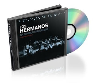 96 >Los Hermanos   Ao Vivo na Fundio Progresso (2007)