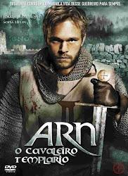 Baixe imagem de Arn: O Cavaleiro Templário (Dublado) sem Torrent