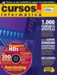 Vídeo Aula: 1000 Cursos e Apostilas da Digerati   ISO Download 64