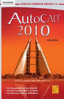 AutoCAD 2010 (Completo)