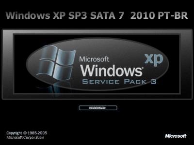 adobe reader windows xp sp3