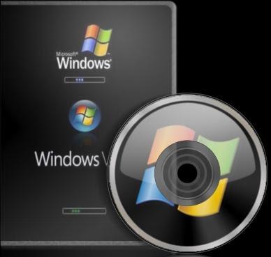 windows vista 64 bit torrent