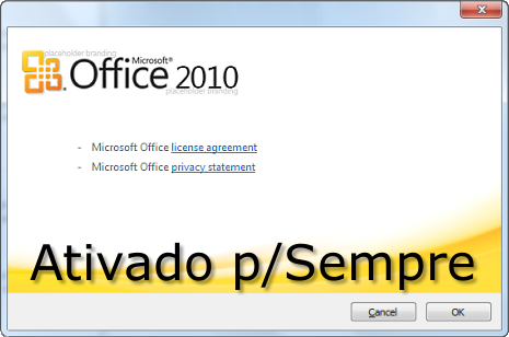Microsoft Office 2010 Free Download Full Version