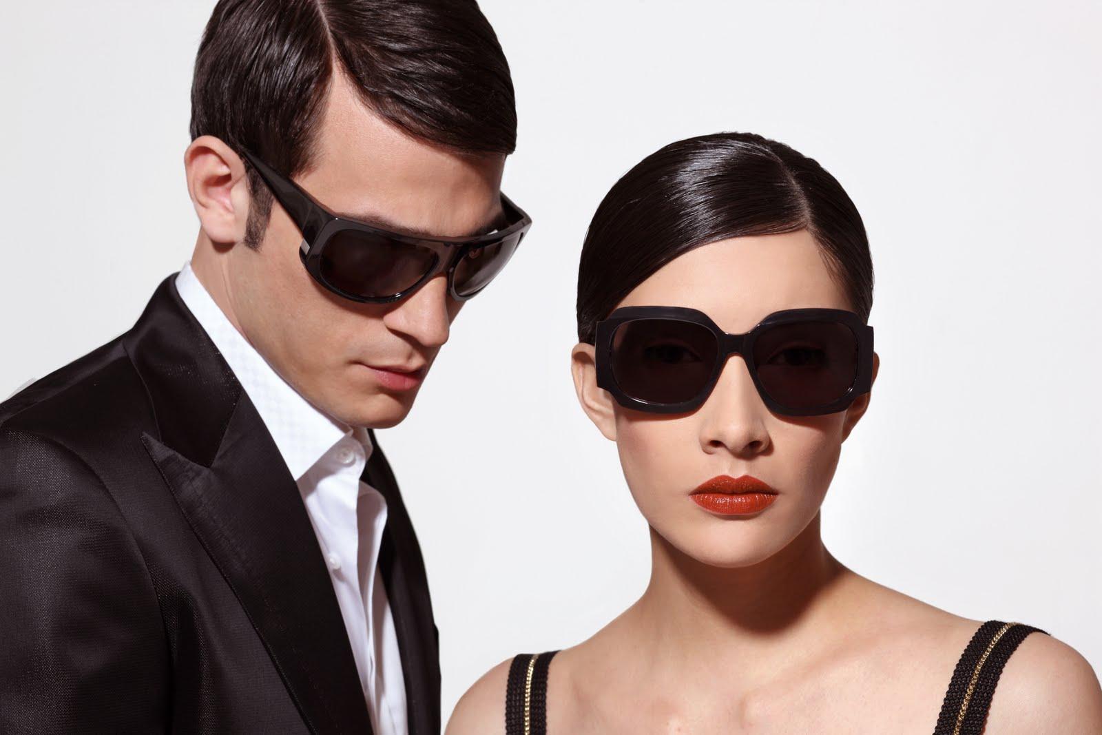 Borsalino cappelli occhiali profumi seteria for Occhiali da vista da sole