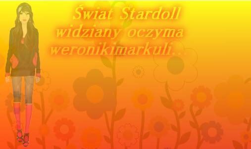 stardoll - sława i moda