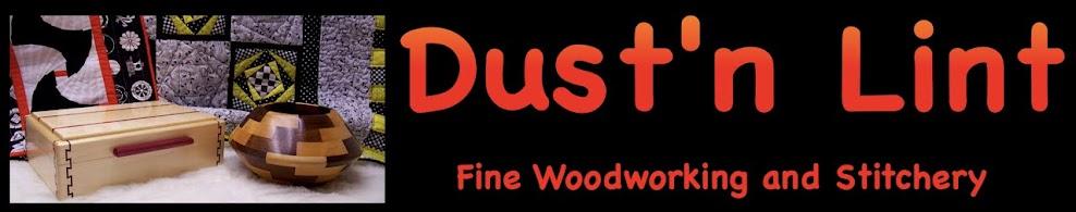 Dust'n Lint