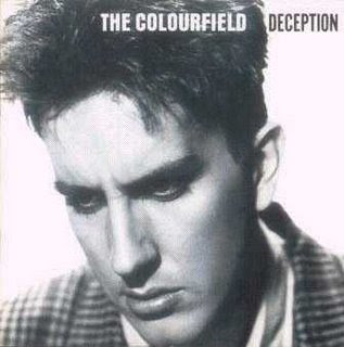 The Colourfield Deception