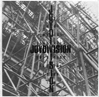Joy Division An Idea For Living [12 Inch]