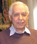 Prof. Pio Scilligo SDB