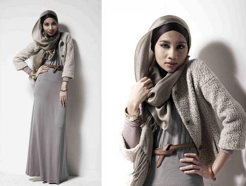 Yuna Fashion