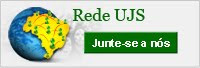 REDE UJS